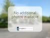 no-photos-1