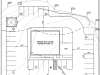 703 State Road - Site Plan