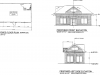 842 State Road - Elevations