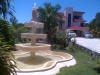 IMG-20120424-00071