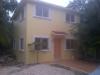 Cozumel-20130715-01162